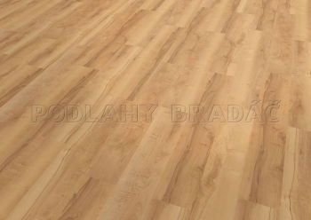 Conceptline 3030 Fruit Wood