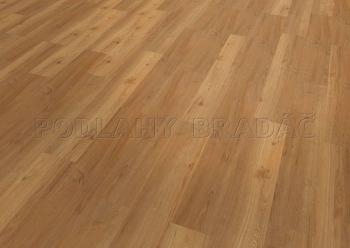 Conceptline 3032 Classic Oak