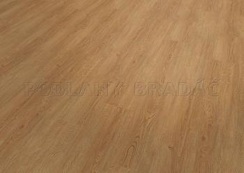 Conceptline 3035 Classic Oak Medium