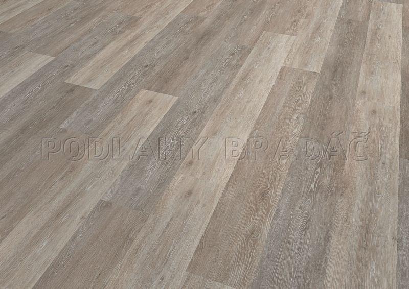 Conceptline 3037 Limed Oak Greyish