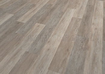 Vinylová podlaha Conceptline 3037 Limed Oak Greyish