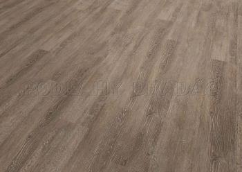 Conceptline 3038 Limed Oak Brownish