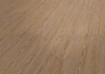 Conceptline 3039 Rustic Pine