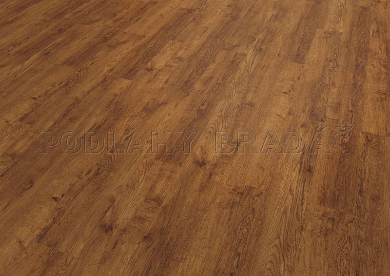 Conceptline 3046 Rustic Oak Gold