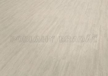 Conceptline 3051 Natural Sandstone