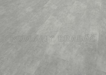 Conceptline 3052 Metalstone Grey