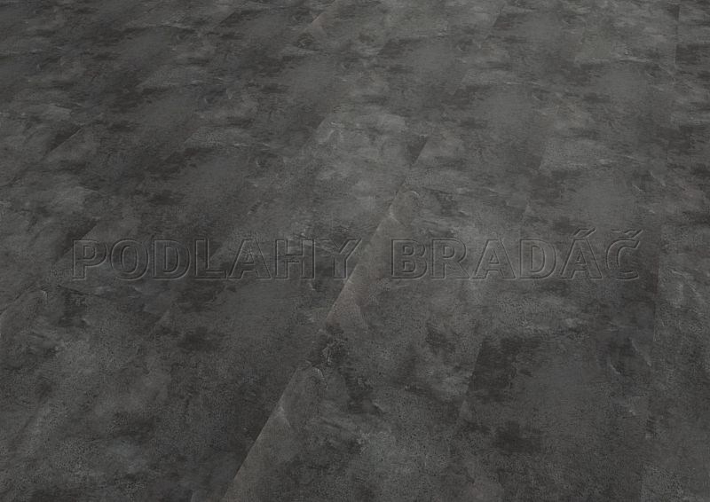 Conceptline 3053 Slate Grey