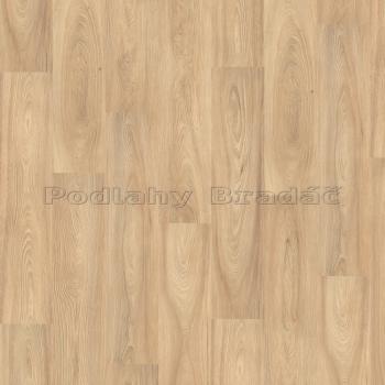 Plovoucí podlaha Egger CLASSIC 31 Dub drayton světlý EPL069