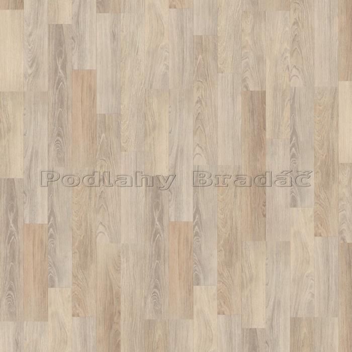 Plovoucí podlaha Egger CLASSIC 31 Dub admington světlý EPL054