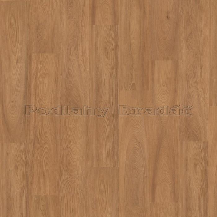 Plovoucí podlaha Egger CLASSIC 31 Jilm drayton přírodní EPL070