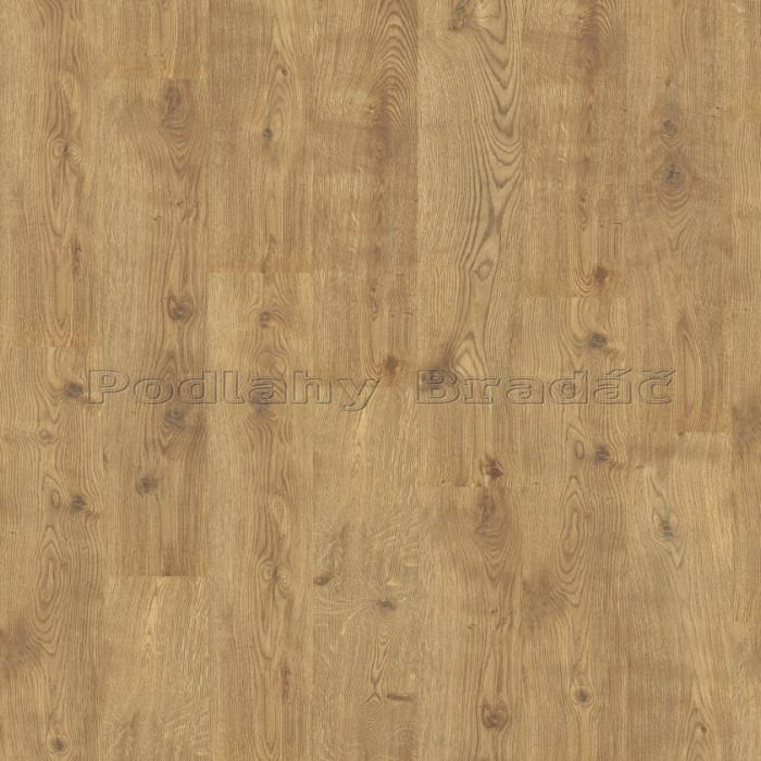 Plovoucí podlaha Egger CLASSIC 31 Dub grove EPL089