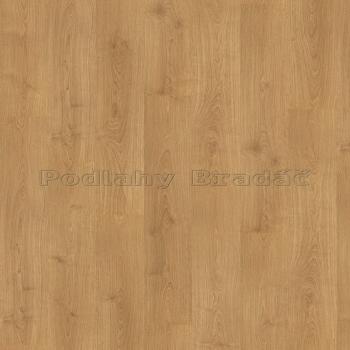 Plovoucí podlaha Egger CLASSIC 31 Dub nord medový EPL098