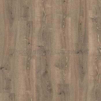 Plovoucí podlaha Egger LONG 32 Dub bayford šedý EPL118