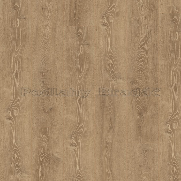 Plovoucí podlaha Egger LONG 32 Dub raydon hnědý EPL121
