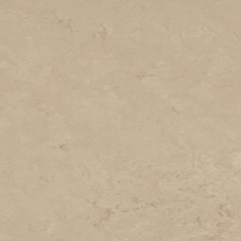 MARMOLEUM CLICK CLOUDY SAND 333711