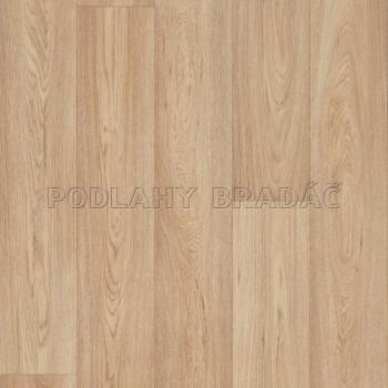 PVC NOVILUX TRAFFIC 5522