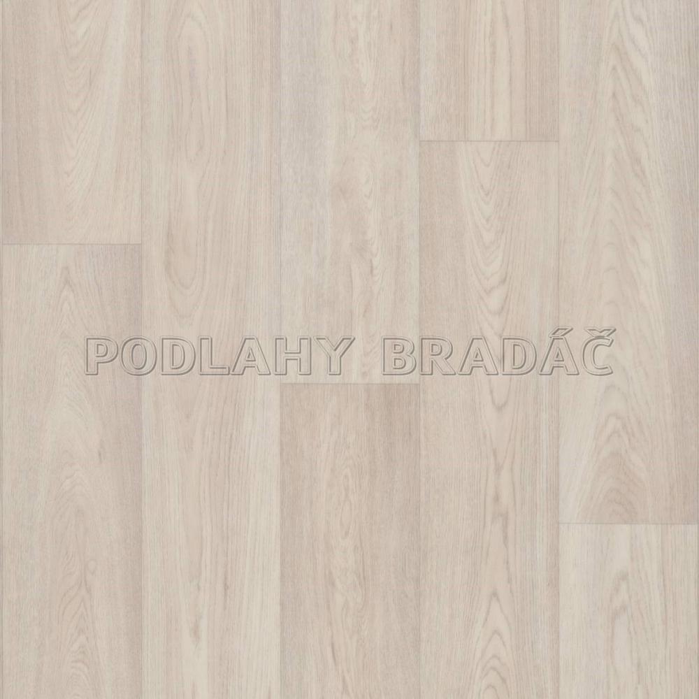 PVC NOVILUX TRAFFIC 5523