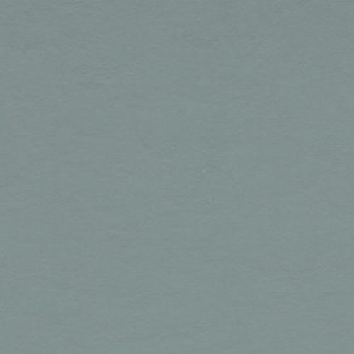 MARMOLEUM CLICK VINTAGE BLUE 333360
