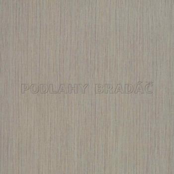 PVC NOVILUX TRAFFIC 5531