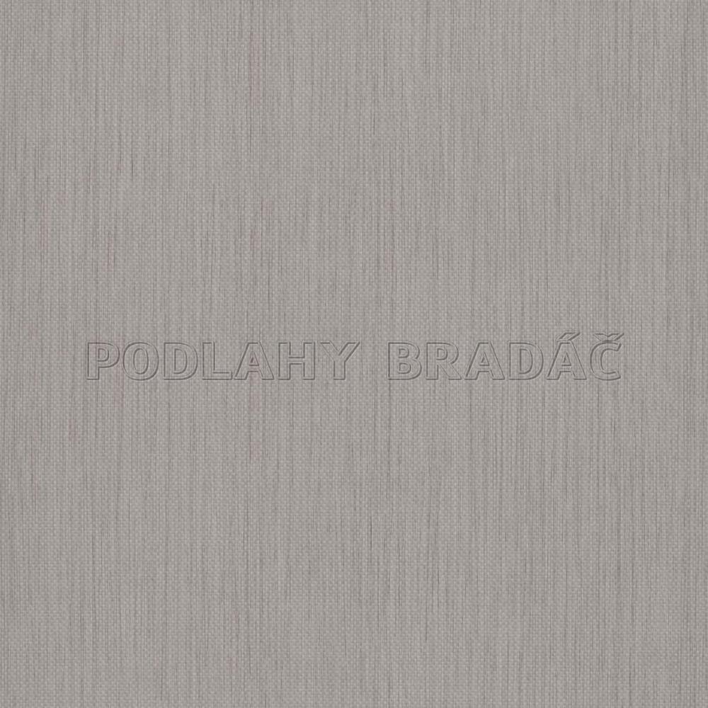 PVC NOVILUX TRAFFIC 5532