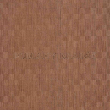 PVC NOVILUX TRAFFIC 5535