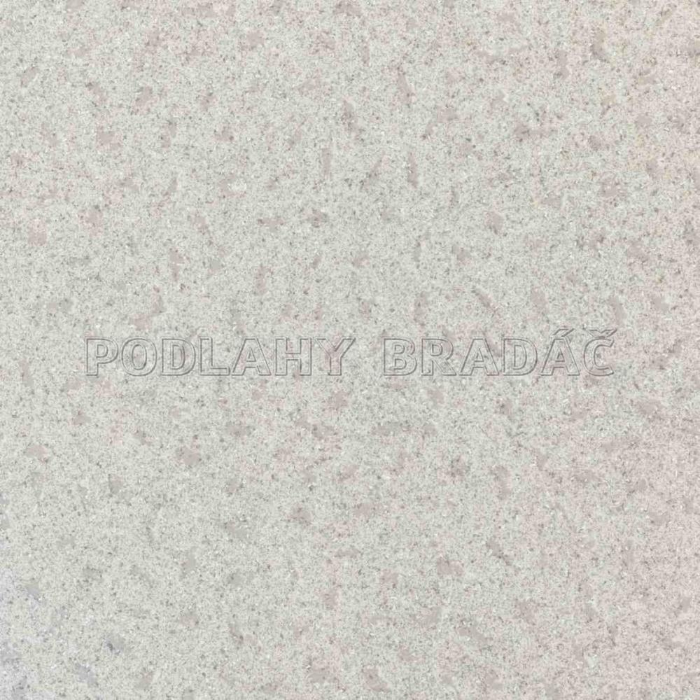 PVC NOVILUX TRAFFIC 5544