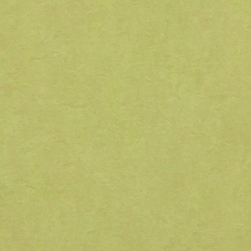 MARMOLEUM CLICK SPRING BUDS 333885