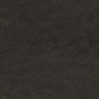 MARMOLEUM CLICK BLACK HOLE 333707