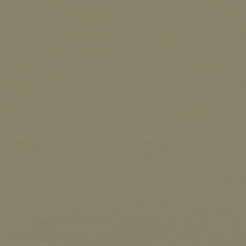 MARMOLEUM CLICK ROSEMARY GREEN 333355