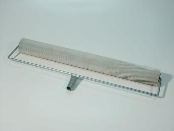 OVZDUŠŇOVACÍ VÁLEC (75 x 700mm)