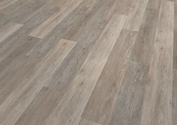 Conceptline Loc 3437 Limed Oak Greyish