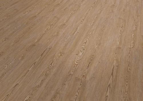 Conceptline Loc 3439 Rustic Pine