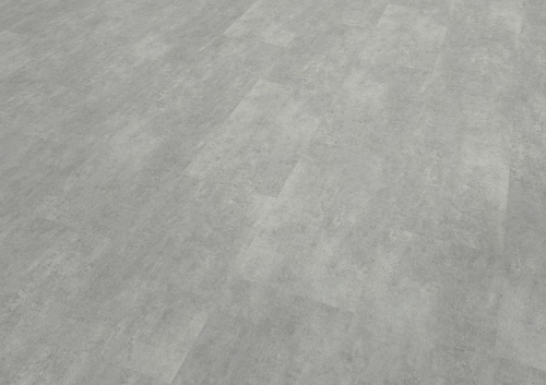 Conceptline Loc 3452 Metalstone Grey