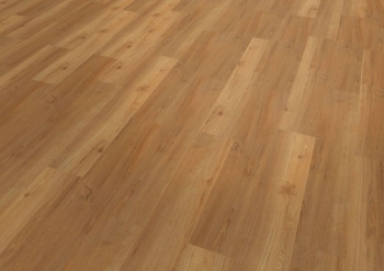 Conceptline Loc 3432 Classic Oak