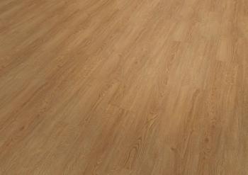 Conceptline Loc 3435 Classic Oak Medium
