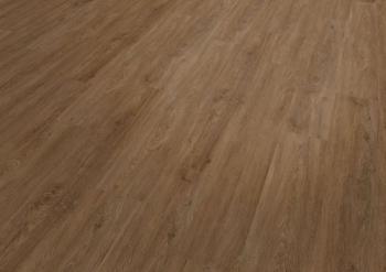 Conceptline Loc 3436 Classic Oak Dark