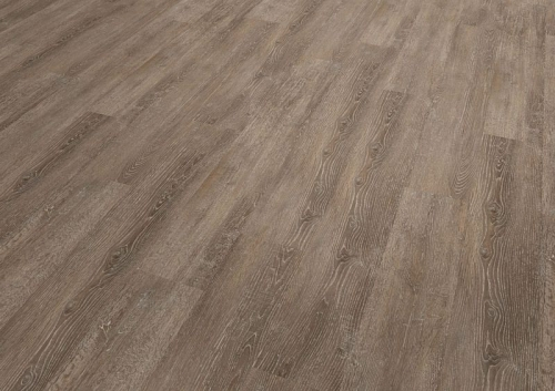 Conceptline Loc 3438 Limed Oak Brownish