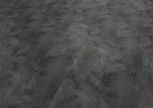 Conceptline Loc 3453 Slate Grey
