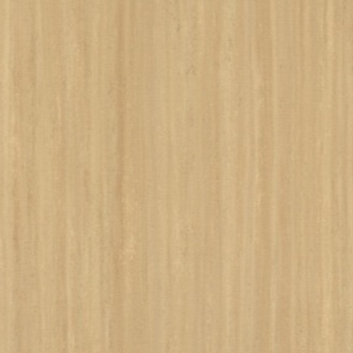 MARMOLEUM CLICK PACIFIC BEACHES 935216
