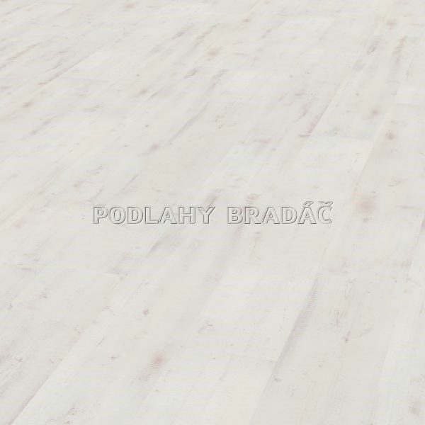 DESIGNLINE 600 WOOD POLARIS DB00012