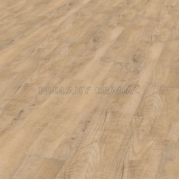 DESIGNLINE 600 WOOD CHATEAU BROWN DB00002