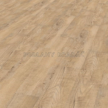 DESIGNLINE 600 WOOD CHETAU BROWN DB00002