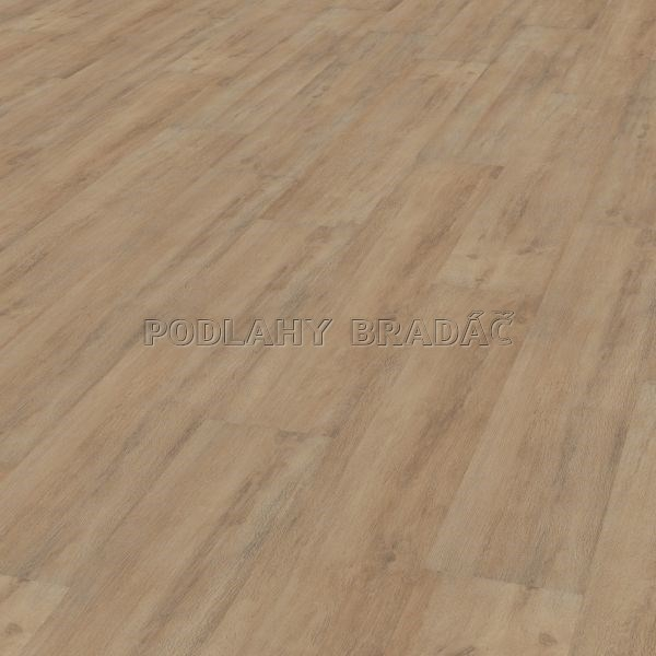 DESIGNLINE 600 WOOD CALM OAK NATURE DB00009