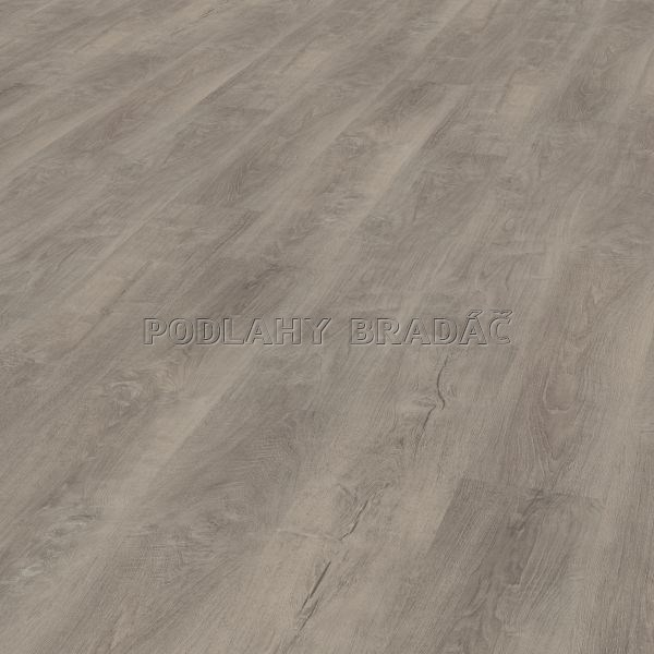 DESIGNLINE 600 WOOD AURELIA GREY DB00005