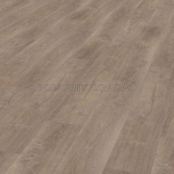 DESIGNLINE 600 WOOD AURELIA PROVENCE DB00004