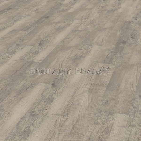 DESIGNLINE 600 WOOD CHATEAU GREY DB00003