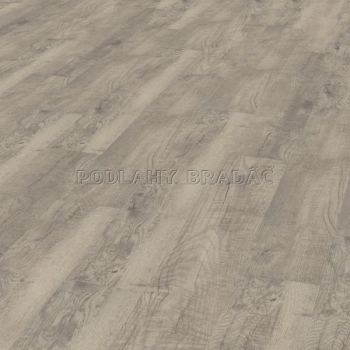 DESIGNLINE 600 WOOD CHETAU GREY DB00003