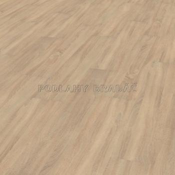 DESIGNLINE 600 WOOD VENERO OAK BEIGE DB00013