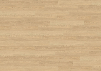 DESIGNLINE 600 WOOD Natural Place DB183W6