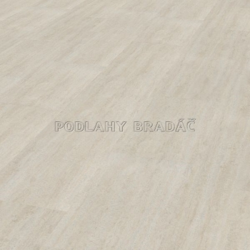 DESIGNLINE 600 STONE POLAR TRAVERTINE DB00017